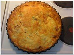 Aamiaispelastus :: reseptit :: karppaus.info
