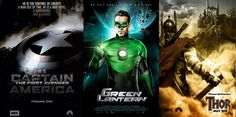 Watch Movies Online, some of the best movies ever right here...