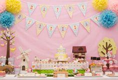 festa com tema fazendinha para meninas (3)