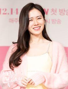 Para Pemeran Crash Landing on You, Drama Pengganti Melting Me Softly Korean Actresses, Korean Actors, Actors & Actresses, Korean Beauty, Asian Beauty, Korean Celebrities, Celebs, Korean Shows, Young Cute Boys