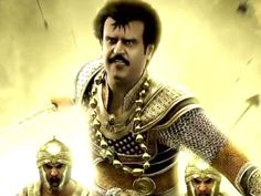 Watch the new song from 'Kochadaiyaan' ndtv.in/GKcW7i