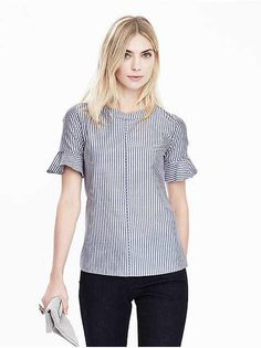 Women's Petite Blouses & Shirts. Find stylish silk blouses and fitted dress…