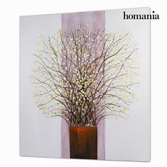 Oil painting by Homania56,99 €