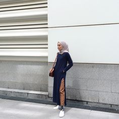 See this Instagram photo by @abbyasmaa • 201 likes