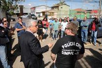 Agentes de custódia são incorporados à Polícia Civil - http://noticiasembrasilia.com.br/noticias-distrito-federal-cidade-brasilia/2015/06/29/agentes-de-custodia-sao-incorporados-a-policia-civil/