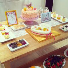 100 days korean baby celebration - Google Search