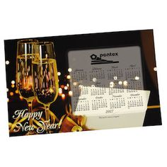 Give your logo extra staying power with a promotional calendar! Personalized Greeting Cards, Custom Greeting Cards, Magnetic Calendar, Good Cheer, Holiday Cards, Special Occasion, Messages, Logo, Logos