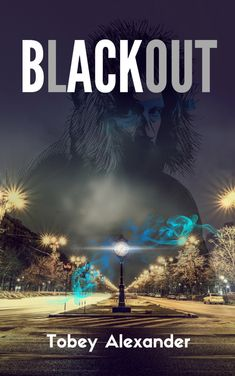 Blackout: A Time Travel Novel is a must read book written by Tobey Alexander and available in our Fiction Bookshelf. Dwelling On The Past, Sci Fi Thriller, Best Mysteries, The Lost World, Back In Time, New Perspective, Ancient Rome, Great Stories, Time Travel