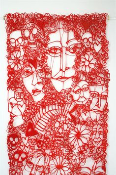 Clare Knox-Bentham