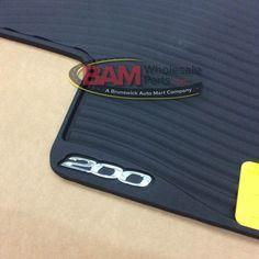 2013 2015 jeep wrangler rubicon spare tire cover mopar 82213743 oem brunswick auto mart. Black Bedroom Furniture Sets. Home Design Ideas