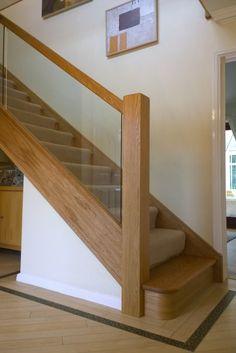 Home - N E Stairs Ltd