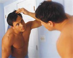 Bioxcin'in yaptırdığı araştırmaya göre eğitim düzeyi arttıkça saç dökülmesi de artıyor