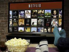 Confira os 10 melhores filmes para assistir com o namorado e curtir uma sessão pipoca a dois.