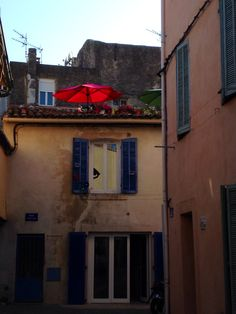 Cassis, Provence