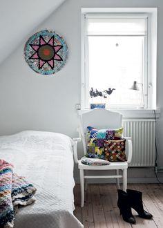 http://www.boligliv.dk/indretning/indretning/fine-fund-og-dejlige-detaljer/