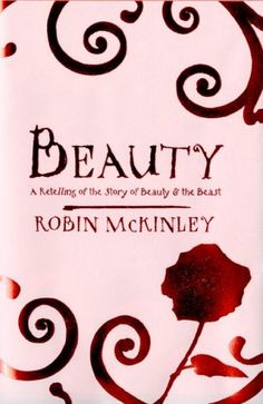 A modern rewrite of Beauty and the Beast....I read this in a day. So good!