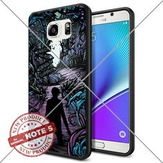 New Samsung Galaxy Note5 Case A Day to Remember Album Homesick Cool Cell Phone Case Shock-Absorbing TPU Cases Durable Bumper Cover Frame Black Lucky_case26 http://www.amazon.com/dp/B018KOQR36/ref=cm_sw_r_pi_dp_Nl5zwb1E2A61C