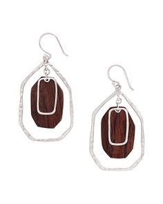New jewelry is here! Shop now at Www.mysilpada.com/Joanne.powell