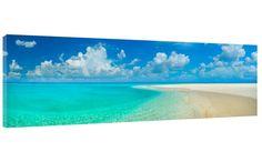 Paradise Point Photographic Print
