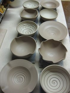 Ceramics Ideas For Beginners | www.imgkid.com - The Image ...