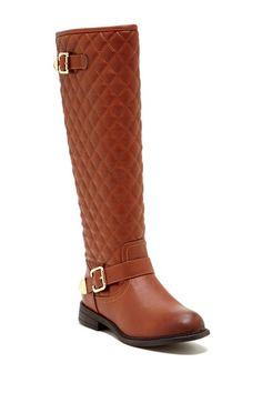 Bucco Marena Boot by Bucco on @HauteLook