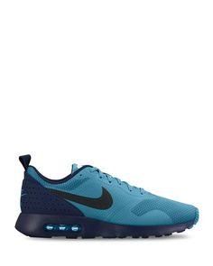 5e647df2ecc Nike Air Max Tavas Sneakers Men - Bloomingdale s