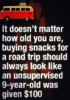 Get your laugh on to these 20 VERY Funny Road Trip Memes! Quotes To Live By, Life Quotes, Mommy Quotes, Funny Quotes, Funny Memes, Funny Cars, Funny Videos, Mantra, Haha Funny