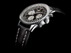Navitimer 01 - Breitling - Instruments for Professionals