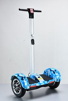 Bluetooth scooter (takes upto 21 days delivery)