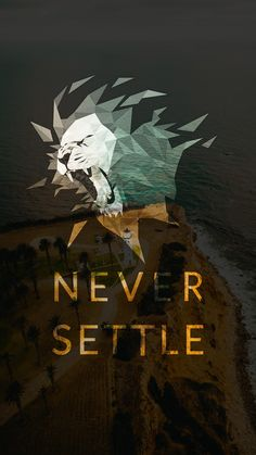 Oneplus Wallpapers, Hd Phone Wallpapers, Phone Backgrounds, Iphone Wallpaper, Marvel Wallpaper, Screen Wallpaper, Never Settle Wallpapers, Ford Mustang Wallpaper, Mobile Legend Wallpaper