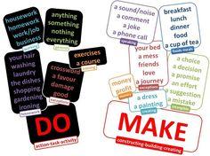 Aprenda inglês por um método moderno e consiga fluência em menos de 200 horas! Acesse: www.ingles200h.com/