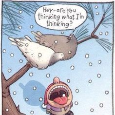 Funny Christmas Cartoons - Best Funny Jokes and Hilarious Pics Funny Christmas Cartoons, Funny Christmas Pictures, Funny Cartoons, Funny Comics, Funny Pictures, Cartoon Jokes, Funny Christmas Quotes, Funny Images, Funny Christmas Wallpaper