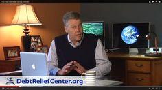 http://debtrelief.digimkts.com   I love this company.   24/7: 866-232-9476  Your Free Debt Relief Savings Estimate http://www.youtube.com/watch?v=JOSmV532Wfc