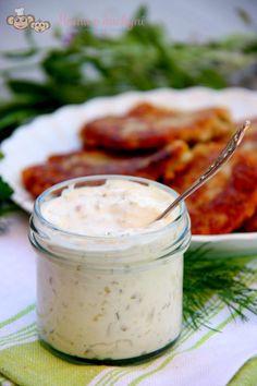 Skytarka (od 1 roku)   Máma v kuchyni Camembert Cheese, Food And Drink, Homemade, Fitness, Syrup, Home Made, Diy Crafts, Hand Made, Diys