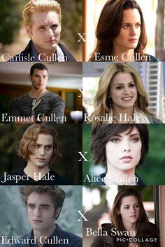 2072 Best Twilight images | Twilight, Twilight saga