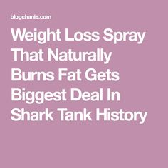 fedex package handler weight loss
