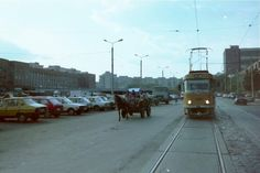 In spatele Halei Obor. Timeline Photos, Romania, Street View, Memories, History, Buses, Bucharest, Memoirs, Busses
