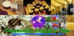 18th Jan MCX NCDEX Commodity Market Live Updates