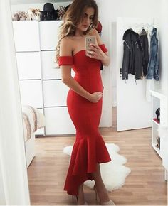 How to wear red dress simple 41 Best ideas Elegant Dresses Classy, Elegant Outfit, Classy Dress, Classy Outfits, Beautiful Dresses, Gala Dresses, Sexy Dresses, Nice Dresses, Evening Dresses