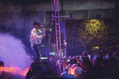 Concert, Recital, Concerts, Festivals