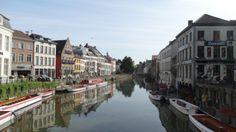 https://travellevartblog.wordpress.com/2016/09/01/gent-tips-101-gratis/#more-131 #visitgent gent ghent belgium belgië tips travel tourism citytrip weekendje
