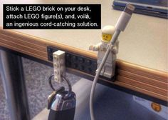 Lego for adults ///