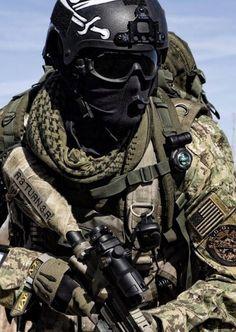 #guns #military #tagforlikes