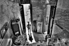 Sheylasax - Jay Dorfman