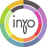 Inyo Fine Cannabis Dispensary - Las Vegas · THCSpots