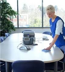 Simply Better Services are a commercial cleaning specialists offer Commercial Cleaning and Office Cleaning Services in Essex. Call 01702 719100 for more info. http://simply-better.co.uk/services/commercial