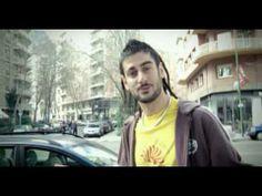 ▶ Melendi - Caminando Por La Vida - YouTube