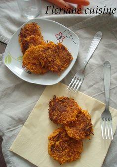 Rösties de carotte Tandoori Chicken, Ethnic Recipes, Food, Carrot, Kitchens, Meals, Yemek, Eten