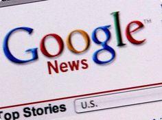 Google e jornais belgas chegam a acordo
