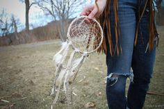 #etsy #dreamcatcher #boho #bohemian #wedding #woven #gypsy  www.etsy.com/shop/woventheshop